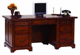home office furniture cherry.  home discontinued winners only home office furniture cherry finish wood  inside e