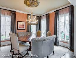 Color In Interior Design Concept Awesome Design