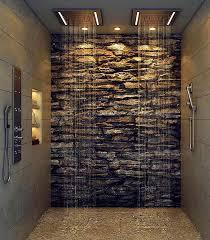 in shower lighting. Shower Lighting In