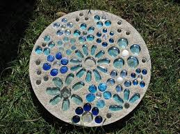 Image result for stepping stone workshop