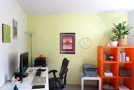 retro home office. Mirror80 Home Office Tour Retro W