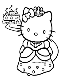 Small Picture 15 best Coloring Sheets kids images on Pinterest Drawings