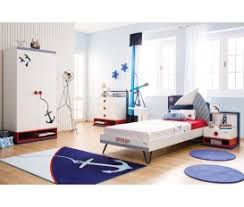 nautica bedroom furniture. Newjoy Nautica Children\u0027s Wardrobe, Drawers, Bed \u0026 Bedside Cabinet. Quick Overview Blue Bunny Bedroom Furniture Collection