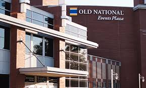 Old National Events Plaza Aiken Theatre Visit Evansville