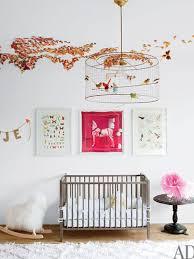 celebrity nurseries peek inside the beautiful nurseries of molly sims beyonce kourtney kardashian beyonce baby nursery