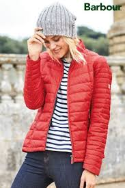 red barbour quilted jacket sale > OFF32% Discounted & red barbour quilted jacket Adamdwight.com