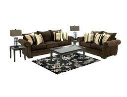 Jeromes Furniture Furniture Bedroom Sets Bedroom Furniture Outdoor ...