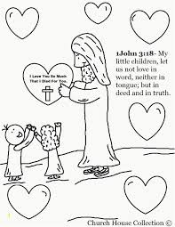 3 colors i love jesus charms saint maria pendants sain michal charm prayer for us pendants for pendants keychain. 25 Awesome Photo Of Jesus Loves Me Coloring Page Entitlementtrap Com In 2020 Sunday School Coloring Pages Love Coloring Pages Jesus Coloring Pages