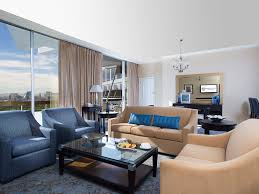Las Vegas Hotels Suites 3 Bedroom Luxury Las Vegas Hotel Suite At Westgate Las Vegas Resort Casino