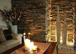 decorative stone wall the stone wall looking for strong hum ideas brick decorative stone wall tiles