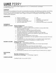 Sample Financial Advisor Resume Financial Advisor Resume Example Lovely Financial Aid Ficer Resume 21