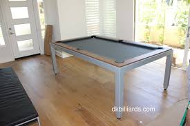 Farmhouse Pool Table Light Alluring Convertible Pool Table Dining Room Pad Storage
