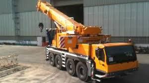 Ltm 1100 4 2 Load Chart Transervice Liebherr Ltm 1100 4 2