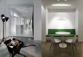 advertising office interior design. Leo-Burnett-08-Advertising-Office-Interior-Design Advertising Office Interior Design L