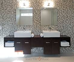 Las Vegas Bathroom Remodel Masterbath Renovations Walkin Shower Tubs Custom Bathroom Remodel Las Vegas