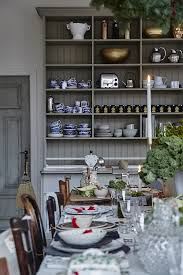 Kitchen Christmas Only Deco Love Kitchen Christmas Inspiration