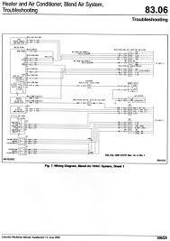 car 1999 freightliner wiring schematics freightliner fl60 wiring 1999 freightliner fl60 wiring diagram freightliner fl60 wiring diagram schematicfl freightliner fuse box automotive fl80 diagram large size