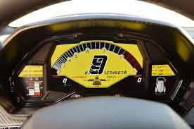 lamborghini veneno speedometer. lamborghinilamborghini veneno speedometer power and performance lamborghini a