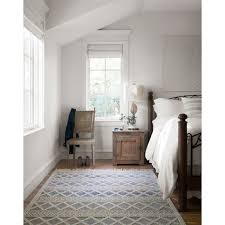 rug navy and ivory new