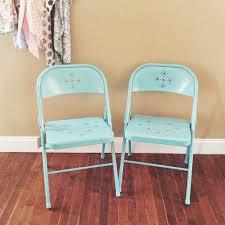 astonishing folding beach chairs target 19 for lafuma beach chairs with folding beach chairs target