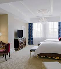 2 Bedroom Hotel Suites In Washington Dc Style Property Simple Decorating