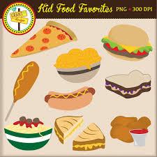 favorite food clipart clipartfest food clipart