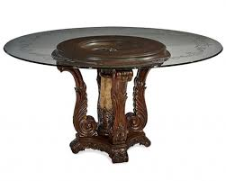 furniture inch round glass table top or rectangular design for images with appealing inch round glass top patio table topper dining tempered inc