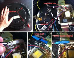 hacking electric pressure cookers make