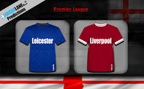 Welcome back to the series fifa 20 predict match. Leicester City Vs Liverpool Predictions Betting Tips Match Preview