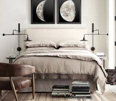 guest bedroom ideas. Simple Bedroom Life White Room Bedroom Design Home Boho Bed Architecture Interior  Design Living Room House Relax Cosy Cozy Decor Decoration Living Simple Relaxing On Guest Bedroom Ideas