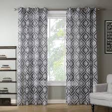 Ikea Living Room Curtains Kitchen Curtains Ikea Living Room Kitchen Appliances Kitchen