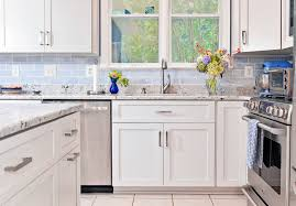 cabinet refacing white. Full Size Of Kitchen:reface Cabinets Before And After Lowes Replacement Kitchen Cabinet Doors Cherry Refacing White