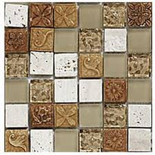 lt div gt 2010edb0 28ef 487c 8a7a 422a82fa85e7 lt div amp once 1x1 series by glazzio tiles
