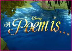 A Poem Is... | Disney Wiki | Fandom
