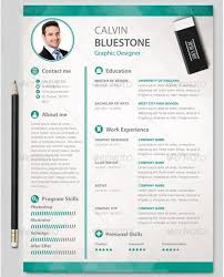 Creative Resume Templates For Mac Awesome Cool Resume Templates For Mac All About Letter Examples