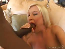 Xxx un negro mandingo anal