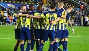 İşte Süper Lig'de 8. haftanın puan durumu! - Tüm Spor Haber