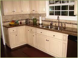 kitchen backsplash white cabinets brown countertop. Granite Countertops For White Kitchen Cabinets Backsplash Ideas Brown Countertop S