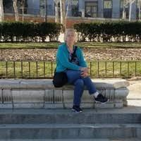 Bonnie Waterhouse - President - Voices Against Lyme Disease | LinkedIn