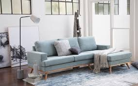 Oz furniture design Homewares Cruze Seater Rhf Chaisein Holly Dusty Mornington Peninsula Magazine Modulars Chaises Australia Wide Online Instore
