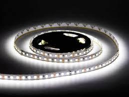 <b>Светодиодная лента URM SMD</b> 2835 60 LED 12V 4 8W 8-10lm ...