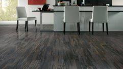 Interior: Fantastic Dupont Real Touch Laminate Flooring Tuscan Stone Bronze  Also Dupont Laminate Flooring Maple