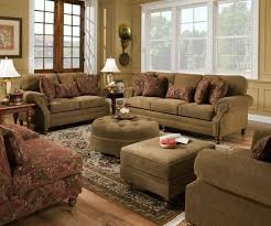 simmons vicki parchment queen sleeper sofa. simmons sofa sleeper queen loveseats cheap. furniture for comfortable seating threestems com vicki parchment