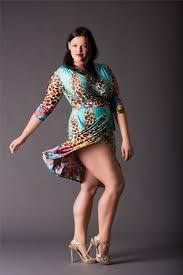 plus size women tumblr josie wallace photos starnow