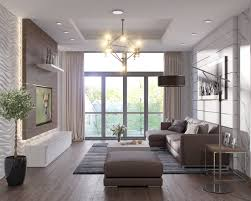 Neutral Color Schemes For Bedrooms The Natural Side Of Neutral Color Palettes 5 Inspiring Homes