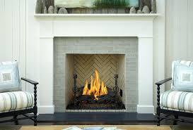 fireplace tile surround nice decoration fireplace surround tile fireplace glass tile surround ideas