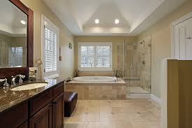 bathroom remodeling stores. One Trip To Either Of Our Two Rochester-area Bathroom Remodeling Stores Will Show You Why We\u0027re The Leading Choice Homeowners And Do-it-yourselfers In