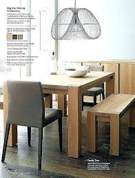 crate and barrel dining crate and barrel dining barrel dining chairs dining room barrel chairs natural
