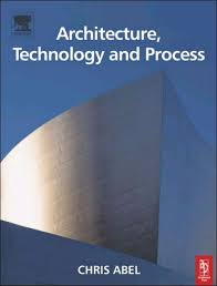 technology and architecture essay topics architecture essays  technology and architecture essay topics architecture essays essays on architecture edu essay
