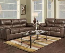 Martin s Furniture & Appliances Jackson MS Affordable Furniture
